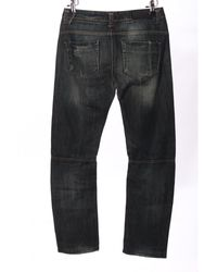 ONLY - Straight-Leg Jeans - Lyst