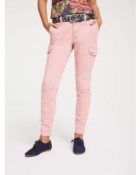 heine Hose - Pink