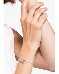 Swarovski Armband '5537123' - Weiß