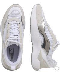 PUMA - Sneaker 'Lia Pop Wn's' - Lyst