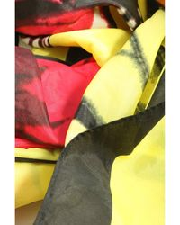 H&M Strandtuch - Mehrfarbig