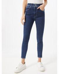 Levi's - Jeans 'Mile' - Lyst