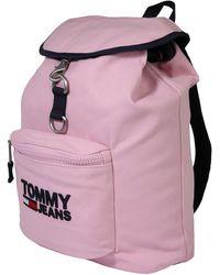 adidas rucksack rosa aboutyou