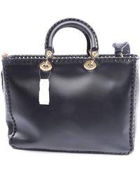 Dior Handtasche - Schwarz