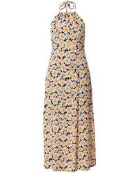 Cotton On Kleid 'HARPER' - Mehrfarbig