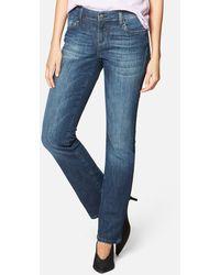 Mavi Jeans 'MONA' - Blau