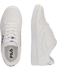 Fila - Sneaker 'FX100 F' - Lyst