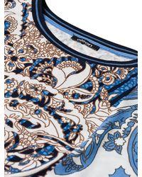 Olsen - T-Shirt 'Cosima' - Lyst