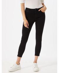 Noisy May Jeans 'Kimmy' - Schwarz