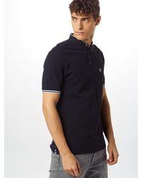 The Kooples Sport Poloshirt - Schwarz