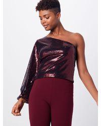 Ivyrevel Shirt - Mehrfarbig