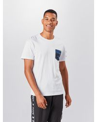 Jack & Jones T-Shirt - Weiß
