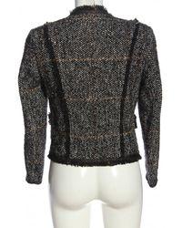 Inwear Kurz-Blazer - Schwarz