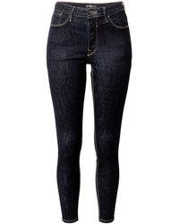 Esprit Collection Jeans - Blau