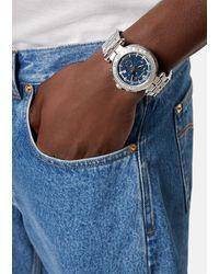 Versace Uhr - Mehrfarbig
