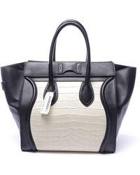 Celine Handtasche - Mehrfarbig