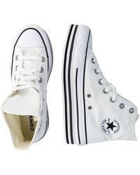 Converse Sneaker 'CHUCK TAYLOR ALL STAR' - Mehrfarbig