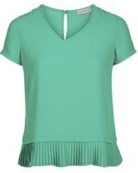 PROMISS Shirt - Grün