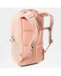 The North Face Daypack - Pink
