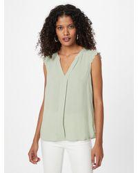 Vero Moda - Bluse 'NADS' - Lyst