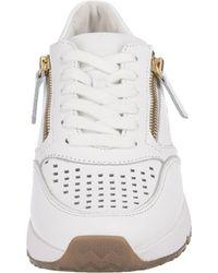 Gabor Sneaker - Weiß