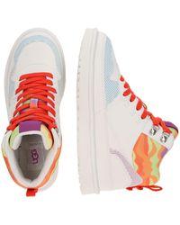 UGG Sneaker 'HIGHLAND' - Mehrfarbig