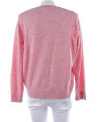 DSquared² Pullover - Pink