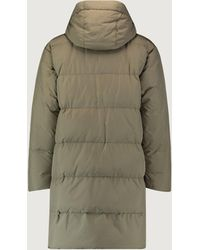 O'neill Sportswear - Jacke 'Extra Puffer' - Lyst