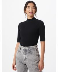 Numph - Pullover 'Nubia' - Lyst