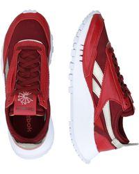 Reebok - Sneaker 'Legacy' - Lyst