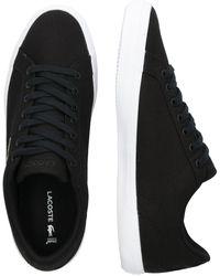 Lacoste - Sneaker 'LEROND BL 2 CMA' - Lyst