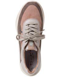 Tamaris - Sneaker - Lyst