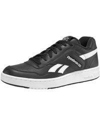 Reebok - Reebok Classic Sneaker »BB 4000« - Lyst