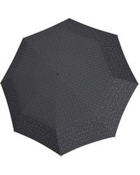 Knirps Regenschirm - Mehrfarbig