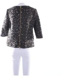 By Malene Birger - Pullover - Lyst