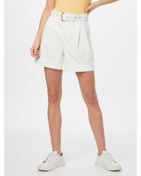 MICHAEL Michael Kors Jeans - Weiß
