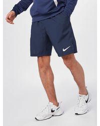 Nike - Sportshorts 'Flex' - Lyst