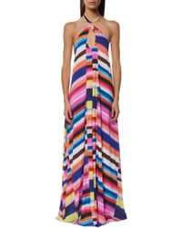 Mara Hoffman | Maxi Dress | Lyst