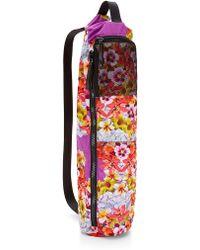 Rebecca Minkoff Yoga Mat Bag - Lyst