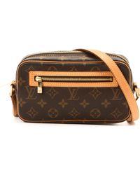 Louis Vuitton | Shoulder Bag - Vintage | Lyst