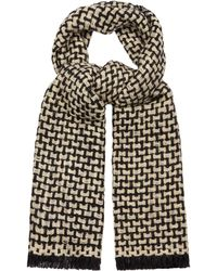 Étoile Isabel Marant - Daddy Cashmere Scarf - Lyst