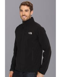 The North Face Shellrock Jacket - Lyst