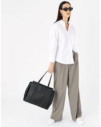 Accessorize Lauren Work Bag Black