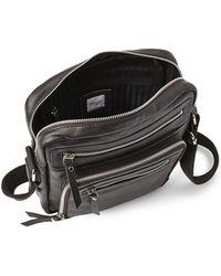 Latico - Cafe Shenandoah Shoulder Bag - Lyst