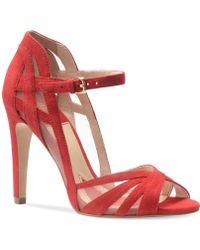 Söfft - Isola Braewyn Court Shoes - Lyst