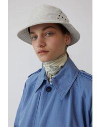 À découvrir   Chapeaux Acne Studios femme à partir de 90 € fc4201a0951