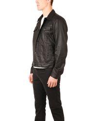 3x1 Classic Jacket - Lyst