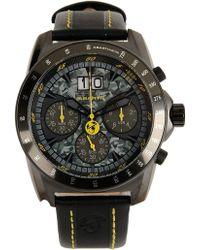 Breil Wrist Watch - Black