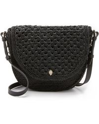Helen Kaminski - Destinee Cross Body Bag - Lyst