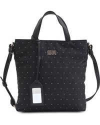 Sonia Rykiel Gaël Pm Shopping Bag - Lyst